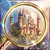 Hidden Object - Ancient Castle Wonders 2 - Free