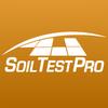 Soil Test Pro icon