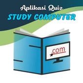 App QUIZ SC icon