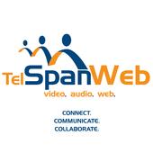 TelSpanWeb icon