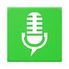 Webinar FM アイコン