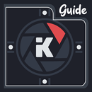 Tips Pro For Kine Master Video Editing APK Android