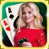 Poker Dodge: Texas Holdem иконка