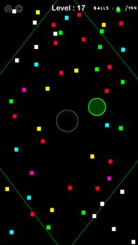 Blue screenshot 5