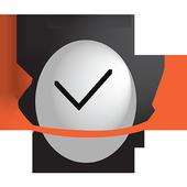 Commute Tracker icon