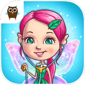 Fairy Sisters 2 icon