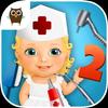 Sweet Baby Girl - Hospital 2 icon