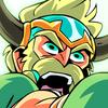 ikon Brawlhalla