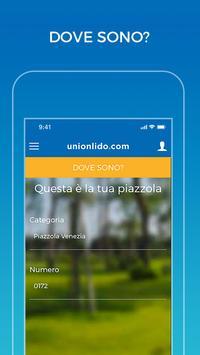 my Union Lido screenshot 4