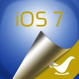 Meet iOS 7