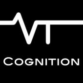 V-Tones Cognition icon