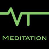 V-Tones Meditation icon