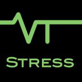 VT Brainwaves Stress icon