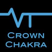 VT Brainwaves Crown Chakra icon