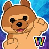 Webkinz® Classic icon
