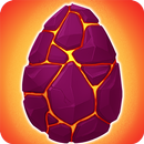 Dragon Eggs Surprise APK