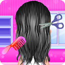 Little Bella Braided Hair Salon APK