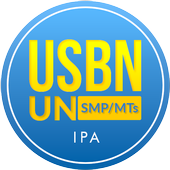 UNBK IPA SMP icon