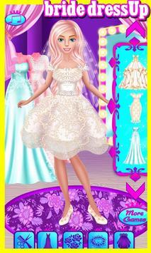 My Dream Wedding Day screenshot 9