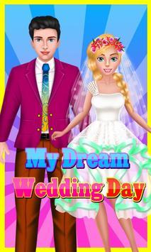 My Dream Wedding Day screenshot 12
