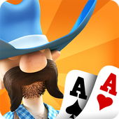 Menginstal free Game Card android Governor of Poker 2 - OFFLINE terbaik