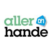 Allerhande van Albert Heijn 图标