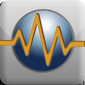 Remote Spectrum icon