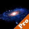 文墨天機 Pro 預測師版 紫微斗數 icône
