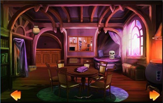 ESCAPE GAMES NEW 130 screenshot 10