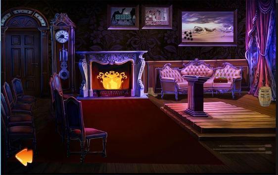 ESCAPE GAMES NEW 130 screenshot 11