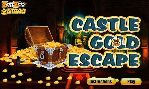 ESCAPE GAMES NEW 130 screenshot 1
