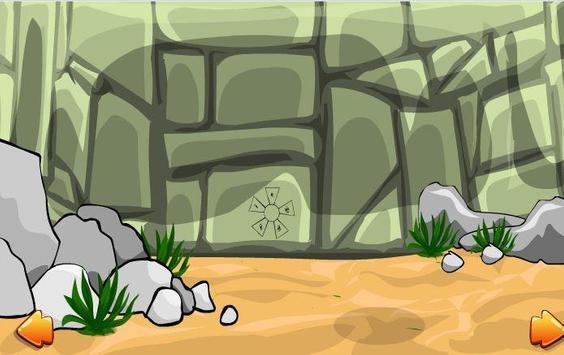 ESCAPE GAMES NEW 133 screenshot 4