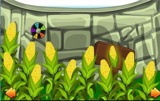 ESCAPE GAMES NEW 133 screenshot 7