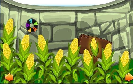 ESCAPE GAMES NEW 133 screenshot 13