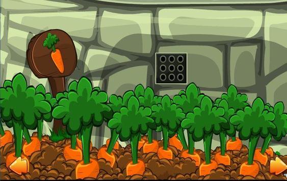 ESCAPE GAMES NEW 133 screenshot 2