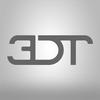 3DTuning biểu tượng