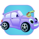 Car Wash Games Cars For Android Apk Download