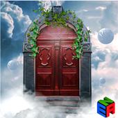 100 Doors to Paradise - Room Escape icon