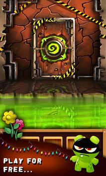 100 Doors to Paradise - Room Escape screenshot 4