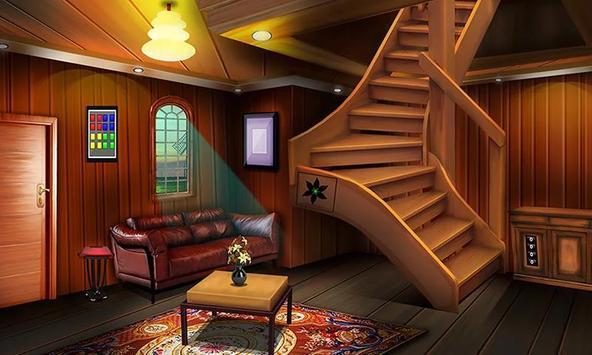 101免費新密室遊戲 - 神秘冒險