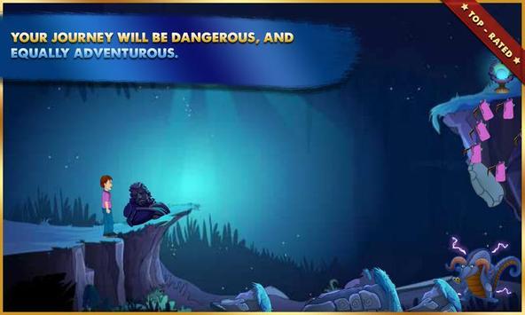 501 Levels - Free New Room Escape Games screenshot 1