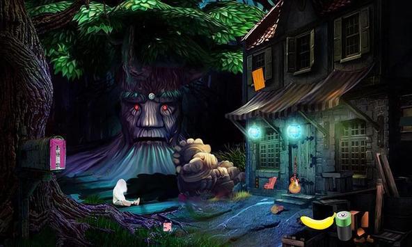 501 Levels - Free New Room Escape Games screenshot 22