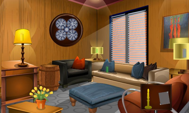 501 Free New Room Escape Game Unlock Door For Android Apk Download