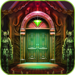 Escape Room - Beyond Life - unlock doors find keys APK