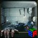 100 Rooms - Dare to Escape