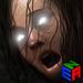 Halloween Escape Game - Dusky Moon