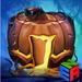 Halloween Games - Extreme Escape