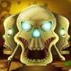 sala de escape extremo - misterio rompecabezas icono