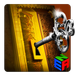 Puzzle Escape - Mystery Of Circle World 2