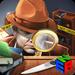 Crime Suspects - Tough Investigation Cases